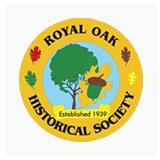 RO Historical Society 160x160