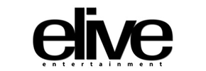 elive 290x100png