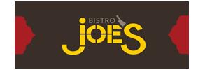 joe's bistro 290x100 png