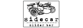 sidecar slider bar 290x100png