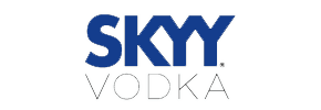 skyy 290x100png