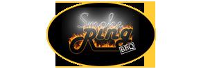 smoke rinf bbq 290x100png