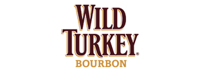 wild turkey 290x100png